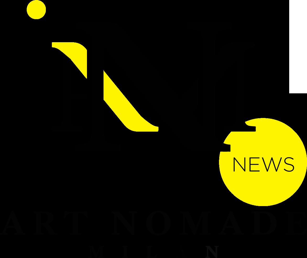 Art Nomade Milan
